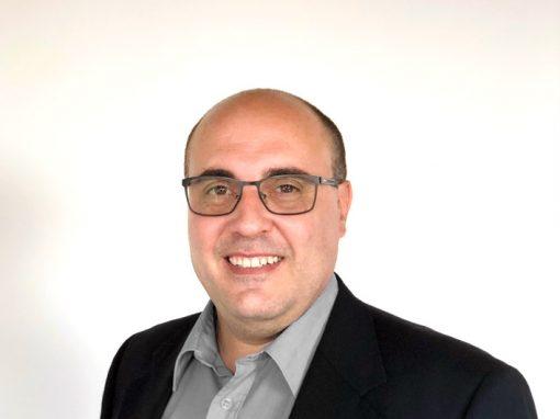 Pierre Moulinier, AIA